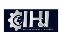 Industrial Hardware & Instruments