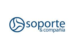 soporte y compania