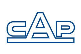 _0001_cap