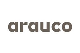 _0002_arauco