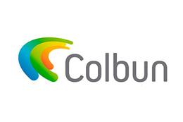 _0006_colbun