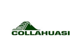 _0010_collahuasi