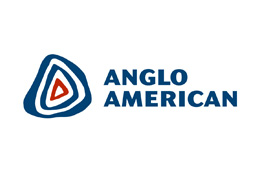 _0011_anglo american
