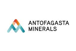 _0013_antofagasta minerals